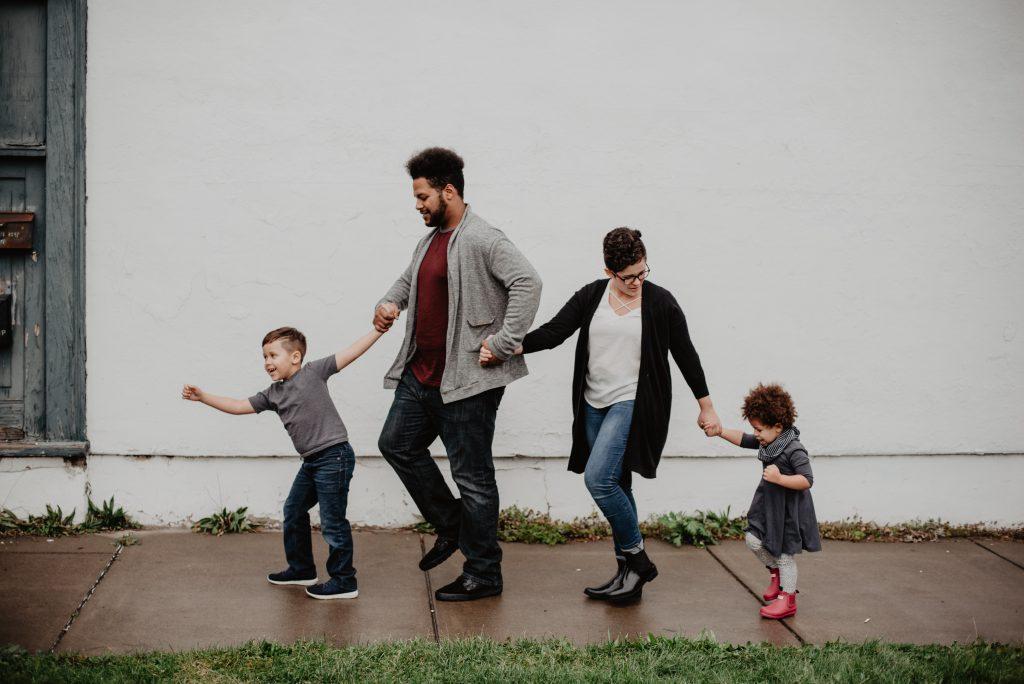 parentalité formation et accompagnement Rennes